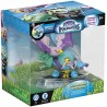 Skylanders Imaginators Sensei Air Strike Egg Bomber