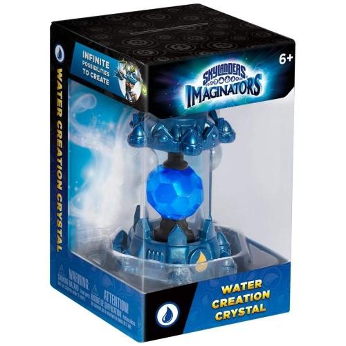 Skylanders Imaginators Cristal Agua