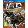 MUD Fim Motocross World Championship PSVita