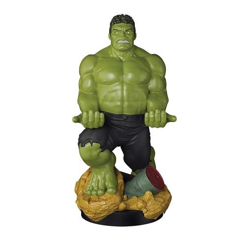 Carregador / Suporte Cable Guy Hulk XL