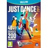 Just Dance 2017 Nintendo WiiU
