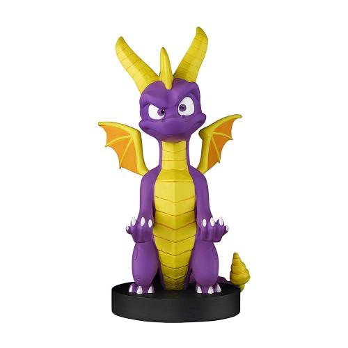 Suporte Cable Guy Spyro The Dragon