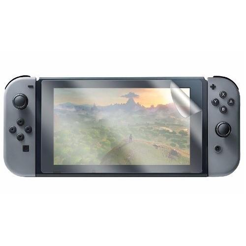Pelicula Ecrã Nintendo Switch