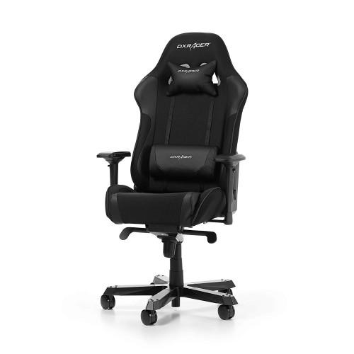 Cadeira DXRacer King K11 Preto (Envio em 2 dias úteis)