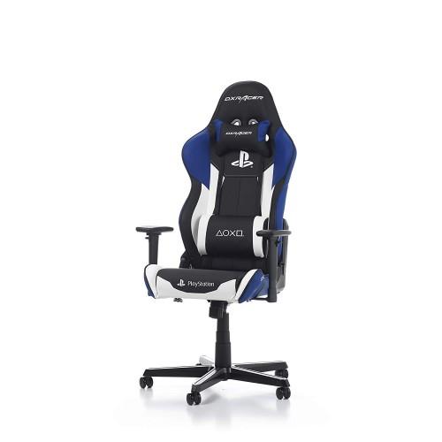 Cadeira DXRacer Racing Playstation