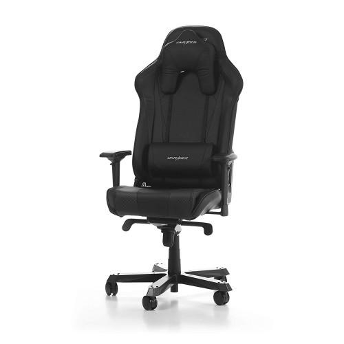 Cadeira DXRacer Sentinel S28 Preto (Envio em 2 dias úteis)