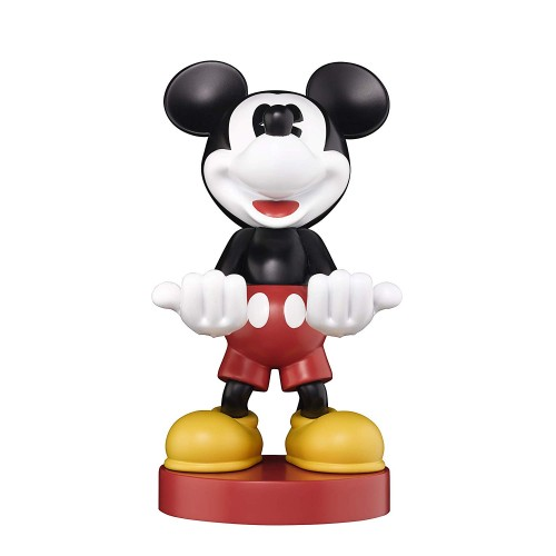 Suporte Cable Guy Disney Mickey Mouse