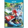 Mario Kart 8 USADO Nintendo WiiU