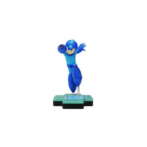 Figura Totaku Megaman nº38