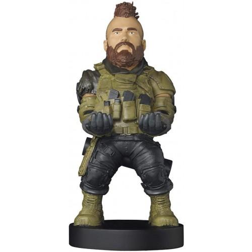Carregador / Suporte Cable Guy Call of Duty Ruin