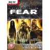 F.E.A.R. Platinum Collection FEAR PC