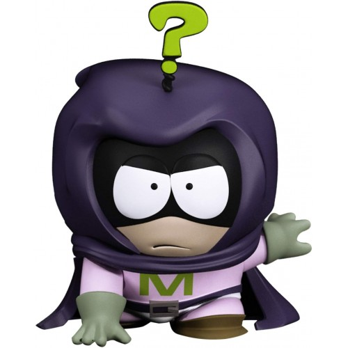 Figura South Park The Fractured But Whole Mysterion 7,5cm