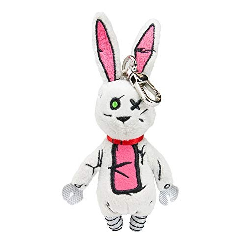 Porta Chaves Borderlands 3 Tiny Tina Rabbit