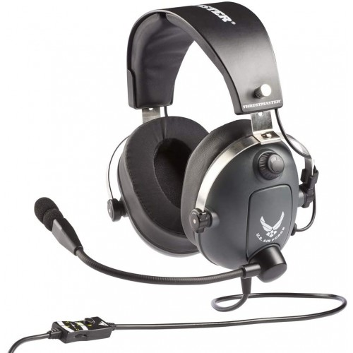 Headset Thrustmaster U.S. Air Force Edition