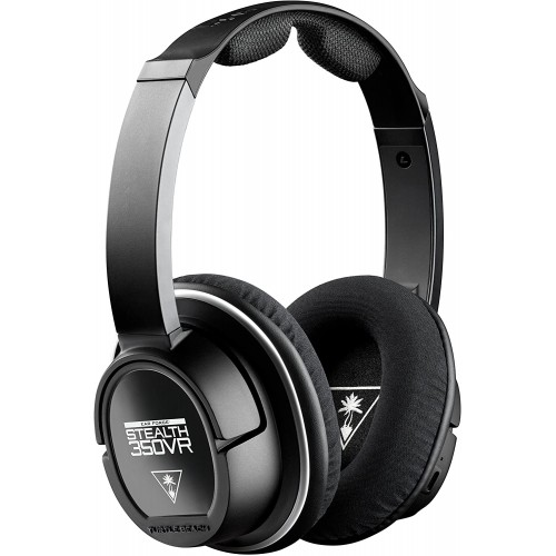 Headset Turtle Beach Stealth 350VR