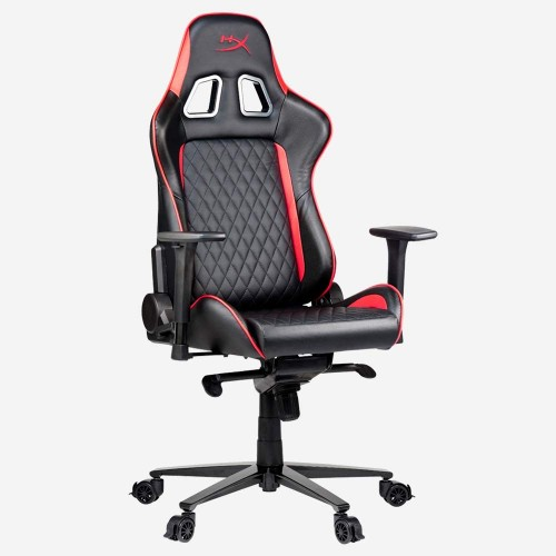 Cadeira HyperX Blast