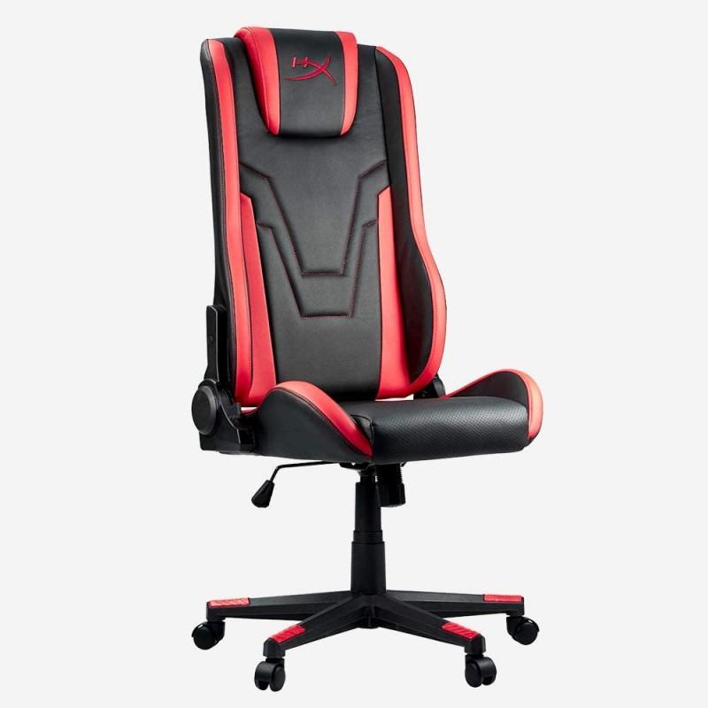 Cadeira HyperX Commando