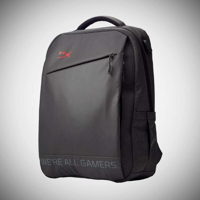 Mochila HyperX Drifter Backpack PC