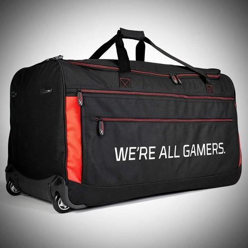 Saco HyperX Carry Event PC