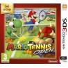Mario Tennis Open USADO Nintendo 3DS