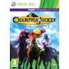 Champion Jockey USADO Xbox 360