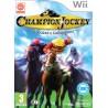 Champion Jockey USADO Nintendo Wii