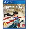 Bladed Fury PS4 (Disponível Novembro de 2020)