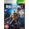 Dead Rising 2 Classics USADO Xbox 360