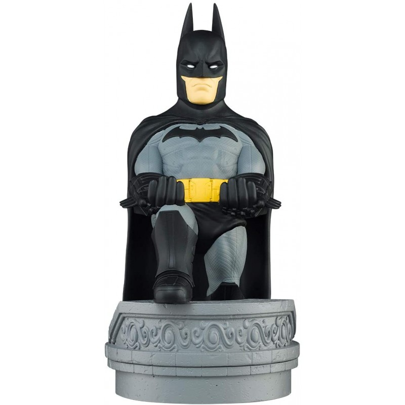 Carregador / Suporte Cable Guy Batman