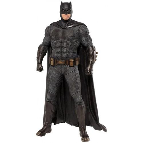 Figura ARTFX+ Statue Justice League Batman 20 cm Kotobukiya Comics
