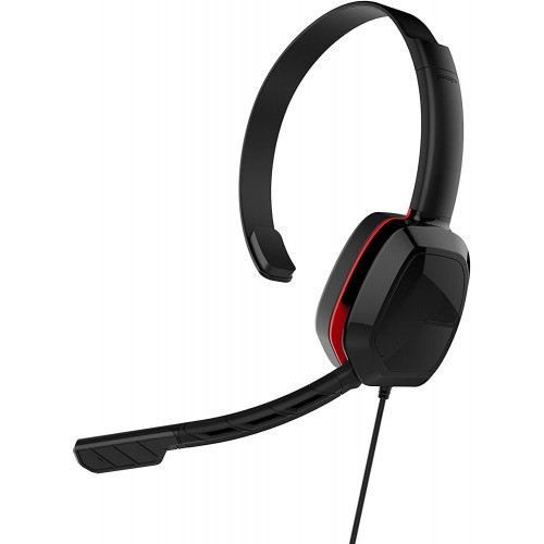 Headset PDP Afterglow LVL 1 Multi-Plataforma