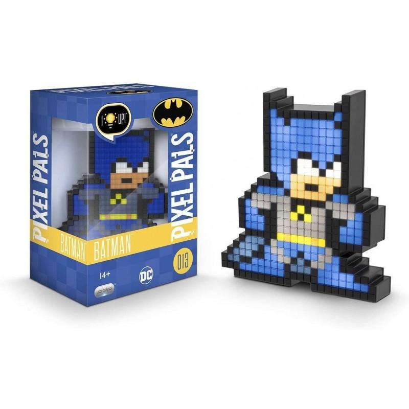 Pixel Pals DC Comics Batman 013