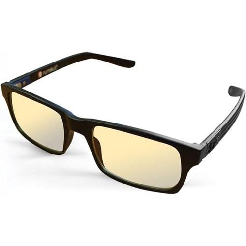 Oculos Gaming Licenciado Playstation