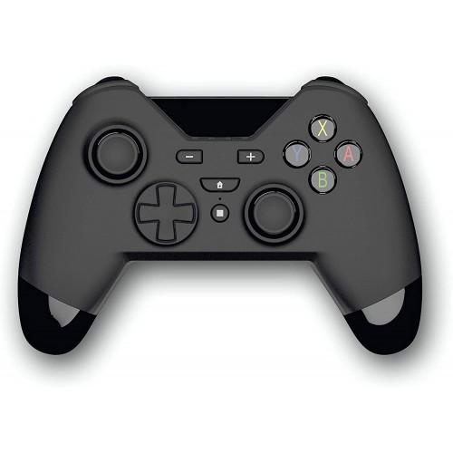 Comando Gioteck WX-4 (sem fios) Nintendo Switch