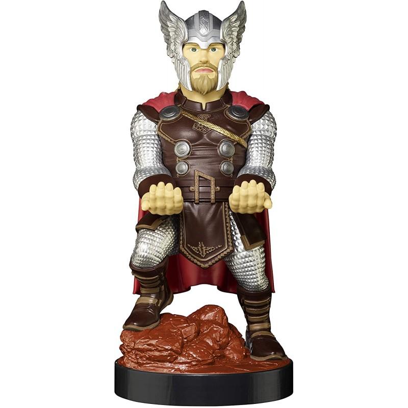 Carregador / Suporte Cable Guy Thor