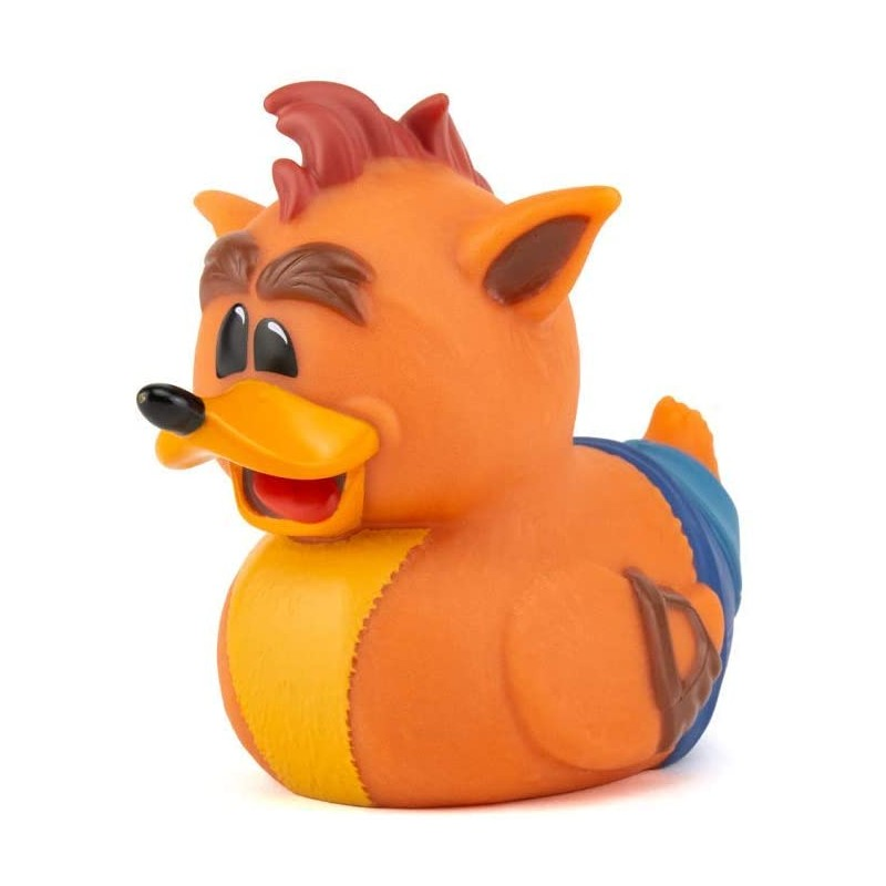 Figura Tubbz Crash Bandicoot
