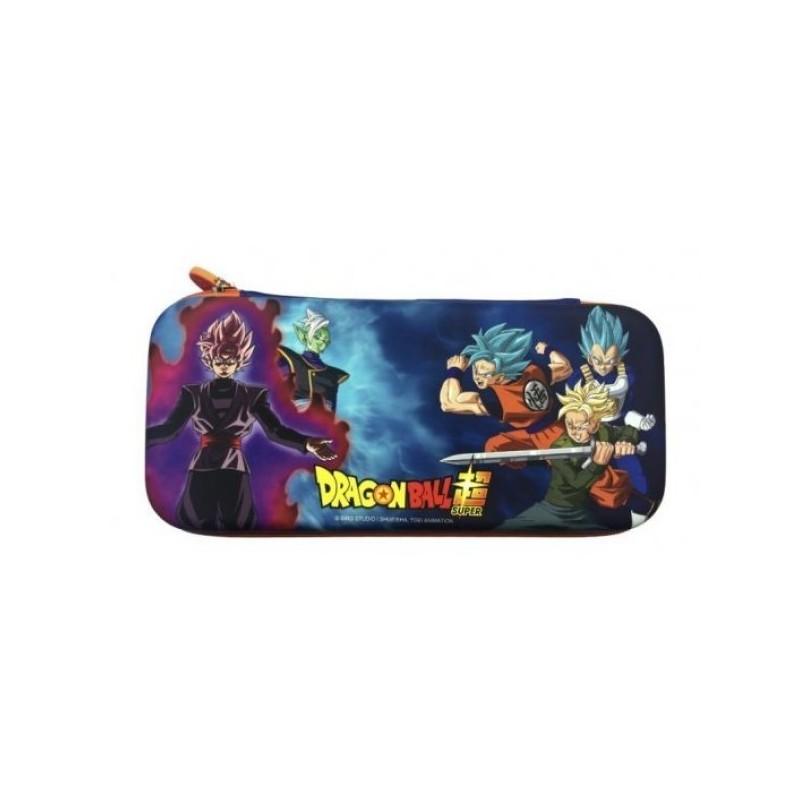 Bolsa FR-TEC Dragon Ball Super Nintendo Switch