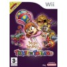Myth Makers Trixie in Toyland USADO Wii