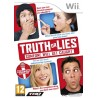 Truth or Lies USADO Wii