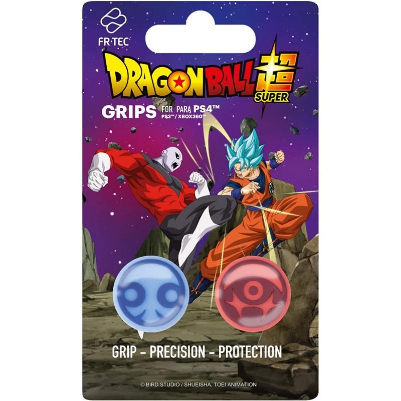 Controller Grips FR-TEC Dragon Ball Super Universe
