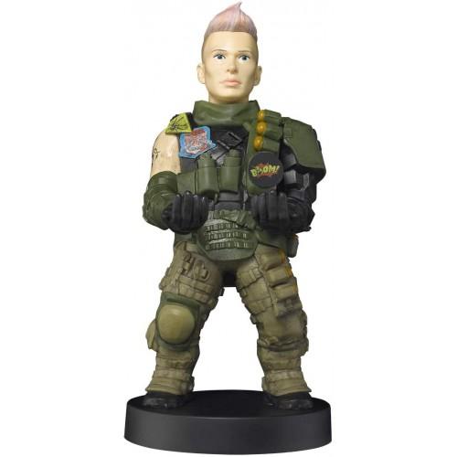Carregador / Suporte Cable Guy Call of Duty Battery