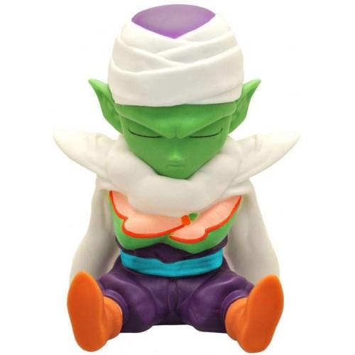 Mealheiro Plastoy Dragon Ball Piccolo