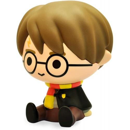 Mealheiro Plastoy Harry Potter