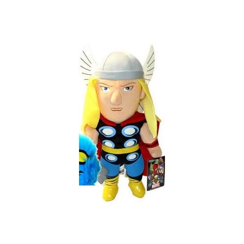 Peluche Marvel Thor