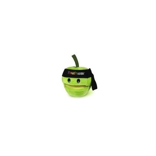 Peluche Fruit Ninja Ref.2 15cm