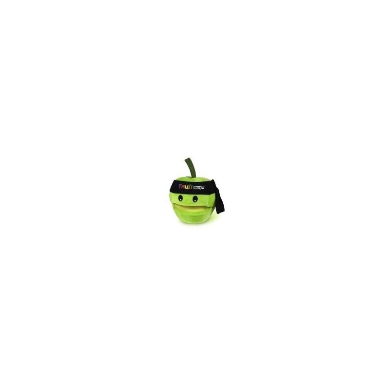 Peluche Fruit Ninja Ref.2