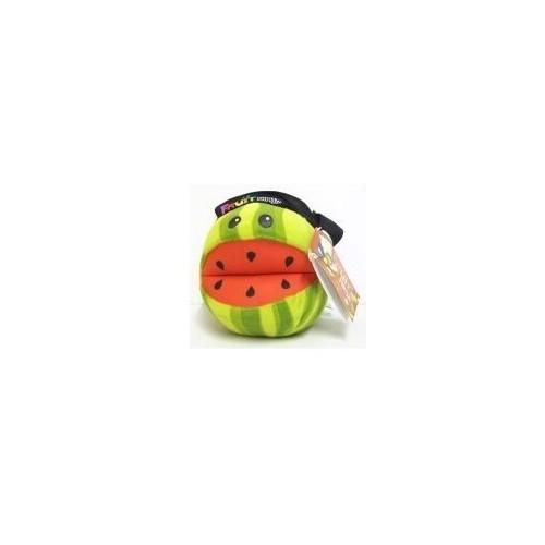 Peluche Fruit Ninja Ref.3 17cm