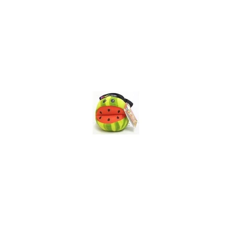 Peluche Fruit Ninja Ref.3