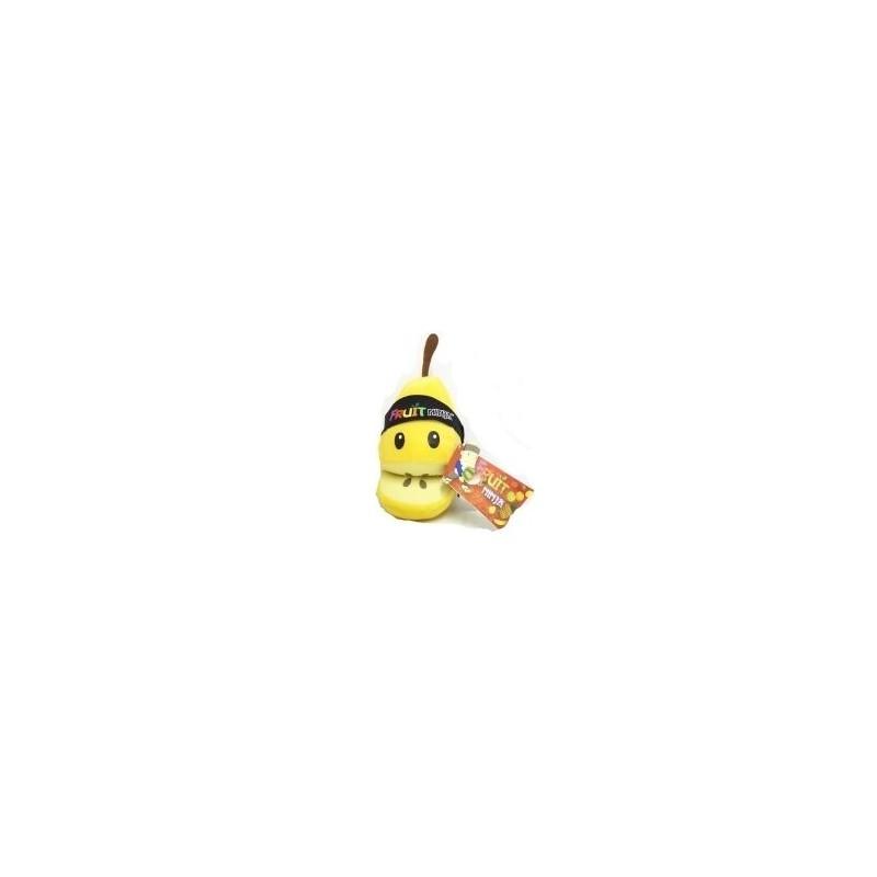 Peluche Fruit Ninja Ref.4