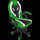 Cadeira Ultimate Gaming Aquila Verde